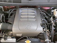 Used Japanese Engines >> Used Engines From Japan Reco Export Agencies